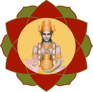 Gopala Ayurveda