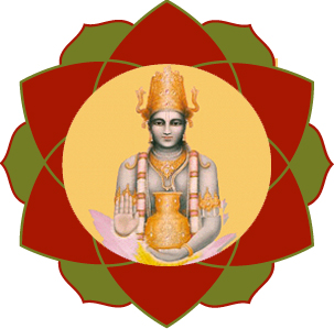Rasashala