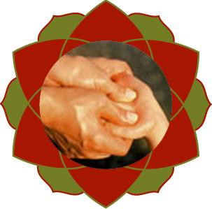 Huiles de soins et de massages BIO