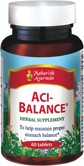 Maharishi A. MA575 Herbal Aci-Balance