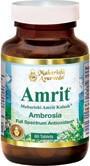 Maharishi A. MA5  Amrit Kailash Ambrosia Tablets