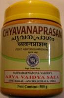 Arya Vaidya CHYAWANPRASH