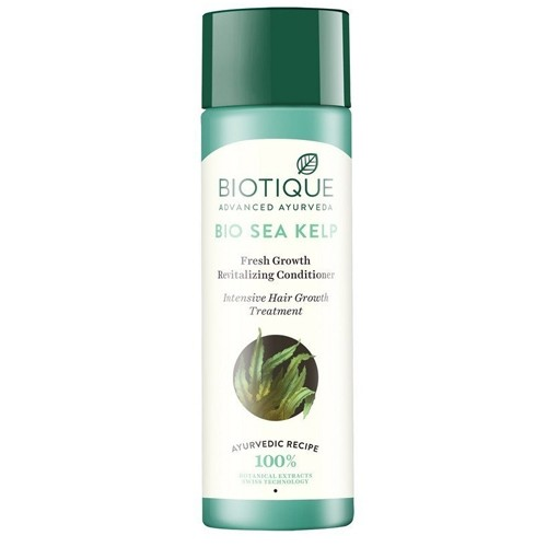 Biotique SEA KELP CONDITIONER