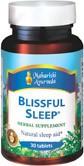 Maharishi A. MA1778 Blissful Sleep