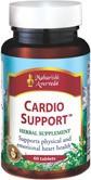 Maharishi A. MA1816  Cardio Support