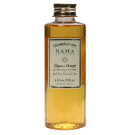 Kama Sanobar body cleanser