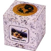 Mittal Tea DARJEELING Perles boite carton (100g)