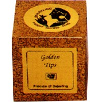Mittal Tea DARJEELING Golden tips boite carton (100g)