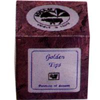 Mittal Tea ASSAM golden tips boite carton (100g)